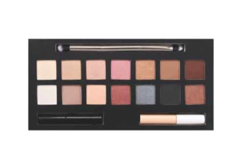 Marco By Design Large Eyeshadow Palette