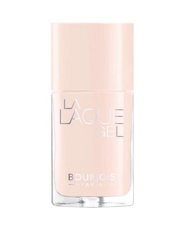 Bourjois La Laque Gel Nail Polish - geelilakka 10ml