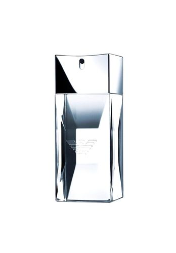 Emporio Armani Diamonds For Men Eau de Toilette Spray 75ml-tuoksu