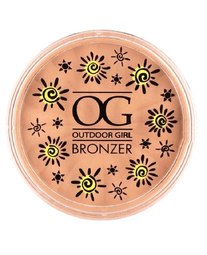 OG Outdoor Girl Bronzer