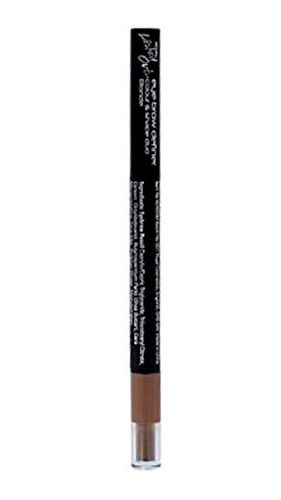 Royal eye brow definer colour & shape duo