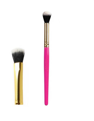 Technic pro blending brush