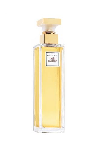 Elizabeth Arden 5th Avenue EDP Spray 75ml