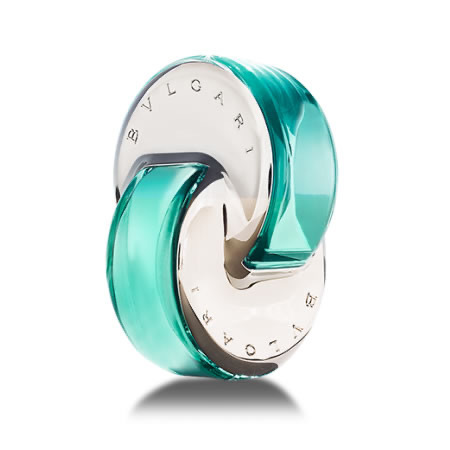 Bvlgari Omnia Paraiba EdT Spray 40ml