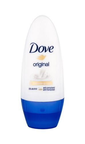 Dove Original roll on 50ml