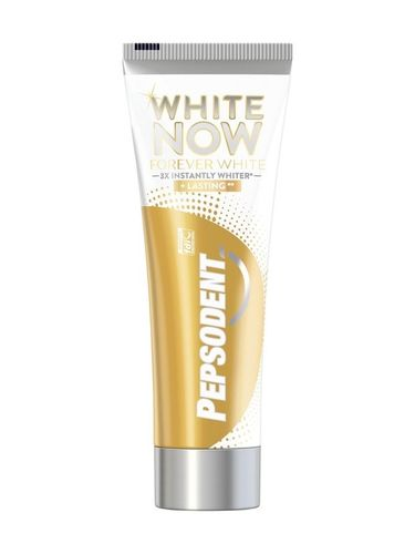 Pepsodent White Now 75ml