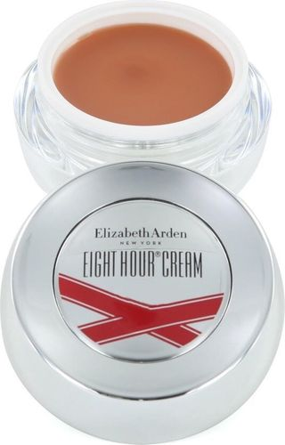 Elizabeth Arden 8Hr Cream Original 30ml