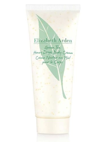 Elizabeth Arden Green Tea Body Cream 100ml