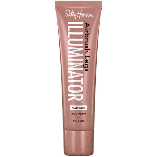 Sally Hansen Illuminator 100ml